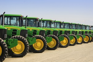 agriculture-b
